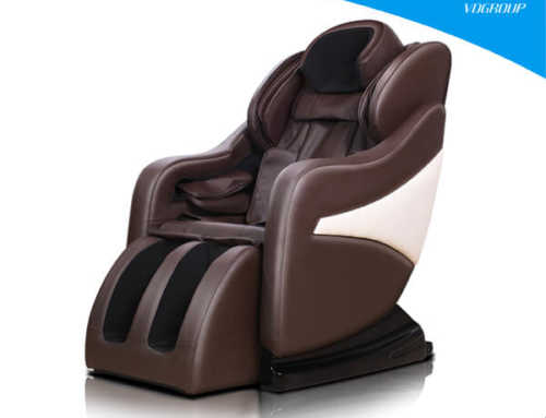 How to find a good massage chair–Four Terms You Need To Know